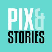 Pix & Stories